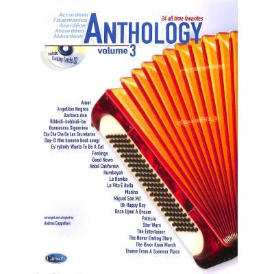 anthology-3-24-all-time-favorites