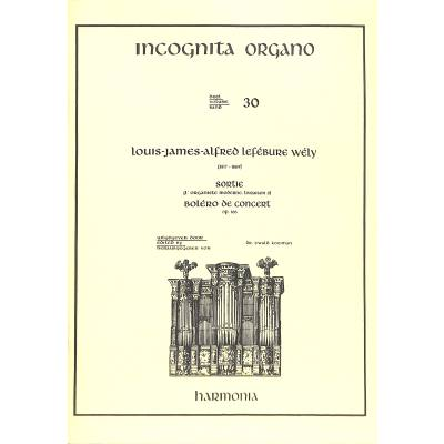 sortie-bolero-de-concert-op-166