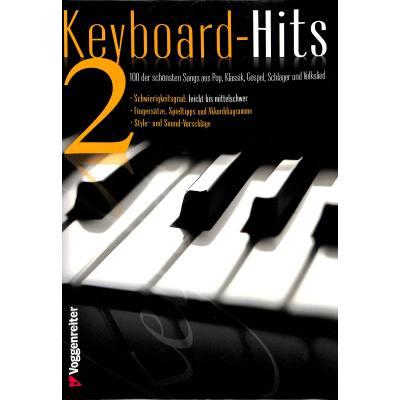 keyboard-hits-2