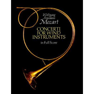concerti-for-wind-instruments