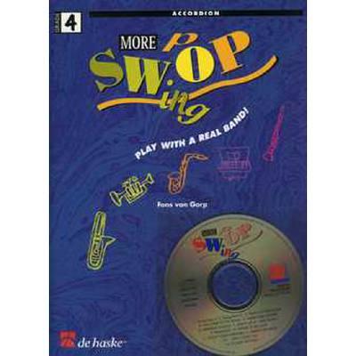 more-swop-bd-8-