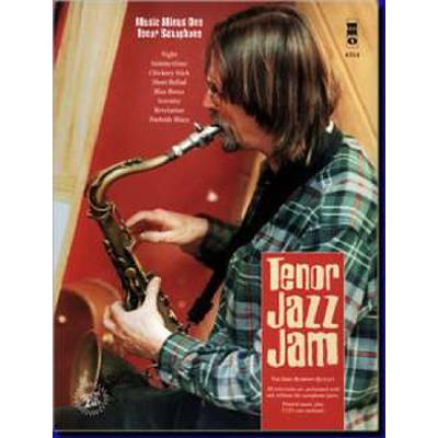tenor-jazz-jam