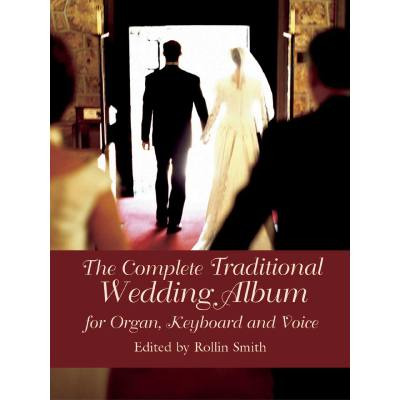 the-complete-traditional-wedding-album