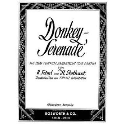 donkey-serenade-tarantella-