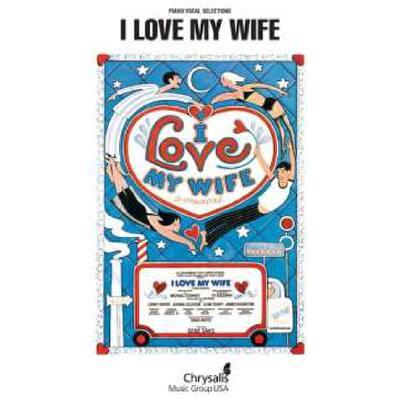 i-love-my-wife