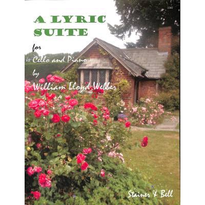 a-lyric-suite