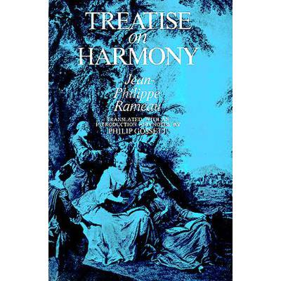 treatise-on-harmony