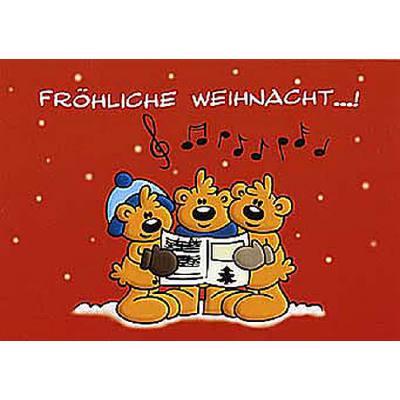 froehliche-weihnacht