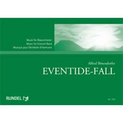 eventide-fall