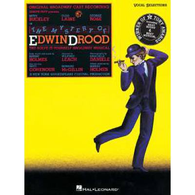 mystery-of-edwin-drood-vocal-selections-