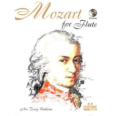 mozart-for-flute