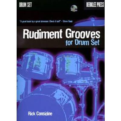 rudiment-grooves-for-drum-set
