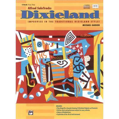 alfred-solo-tracks-dixieland