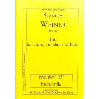 trio-weinwv-191