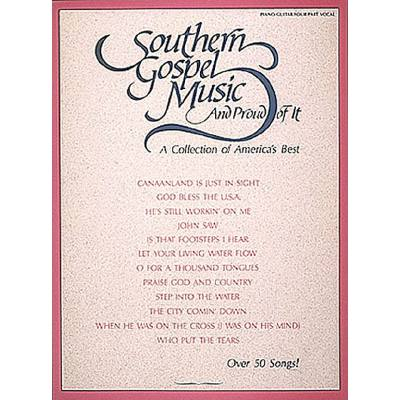 southern-gospel-music-and-proud-of-it