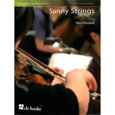 sunny-strings