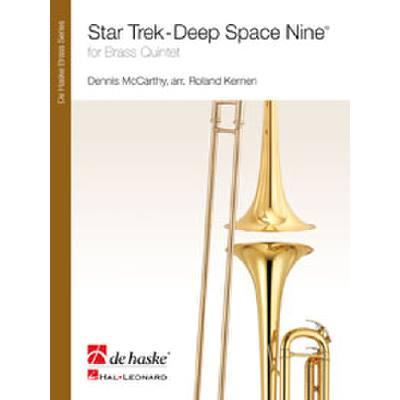star-trek-deep-space-nine