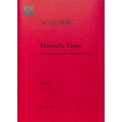 deutsche-tanze-vom-oktober-1824-d-820-op-posth