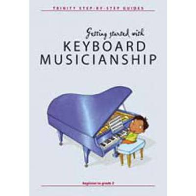 getting-started-with-keyboard-musicianship