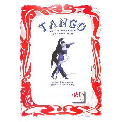 tango-6-beruhmte-tangos