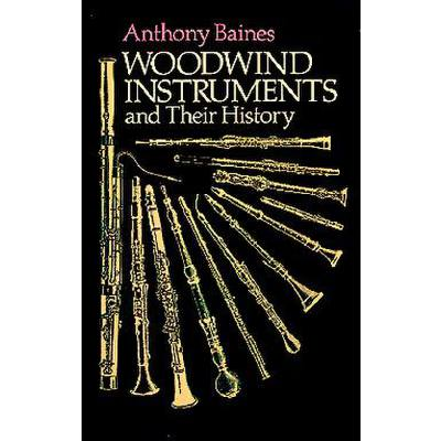 woodwind-instruments-their-history