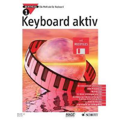 keyboard-aktiv-1