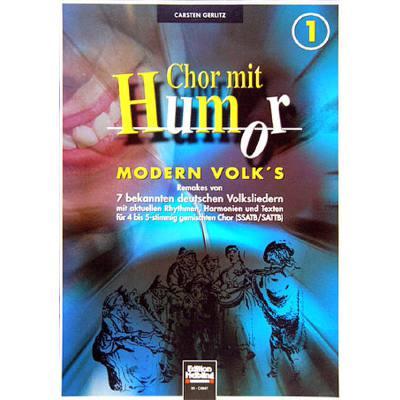 chor-mit-humor-1