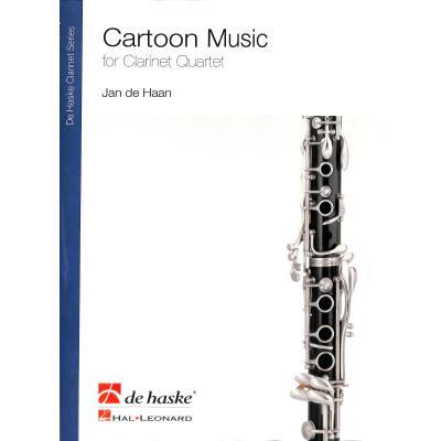 cartoon-music