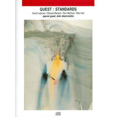 quest-standards