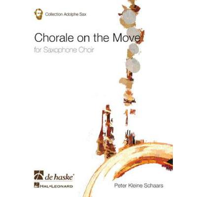 chorale-on-the-move