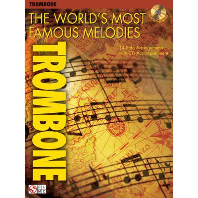 the-world-s-most-famous-melodies