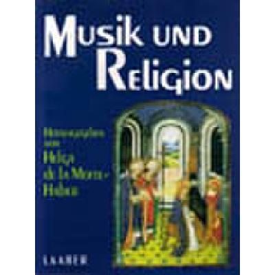 Musik + Religion