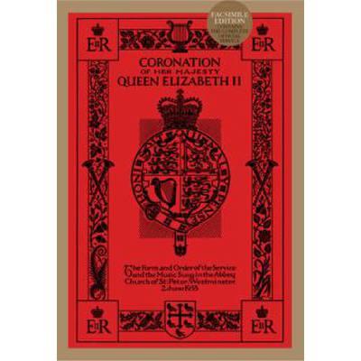 coronation-of-her-majesty-queen-elisabeth-ii