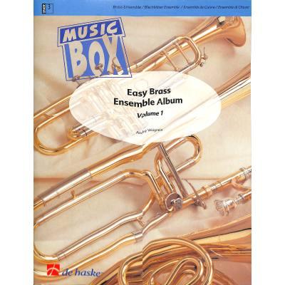 easy-brass-ensemble-album-1