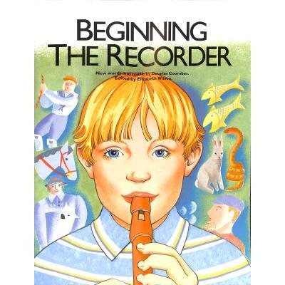 beginning-the-recorder-1