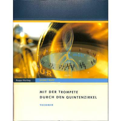 mit-der-trompete-durch-den-quintenzirkel-1-technik