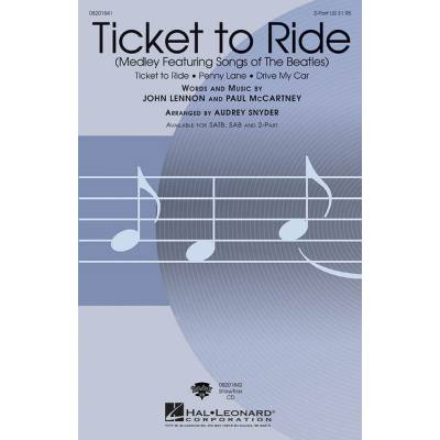 ticket-to-ride-medley