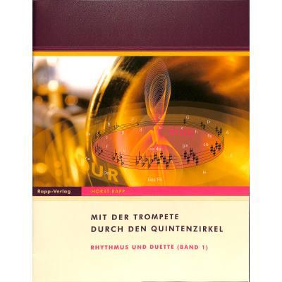 mit-der-trompete-durch-den-quintenzirkel-1-rhythmus-und-duette