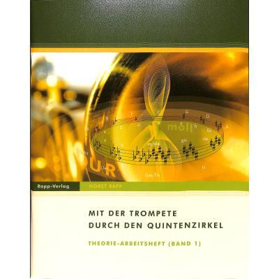 mit-der-trompete-durch-den-quintenzirkel-1-theorie-arbeitsheft