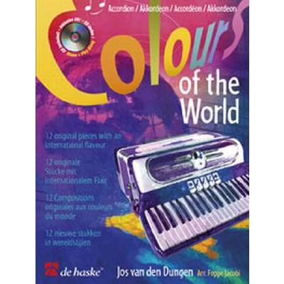 colours-of-the-world