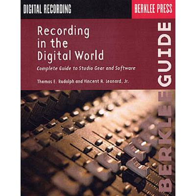 recording-in-the-digital-world