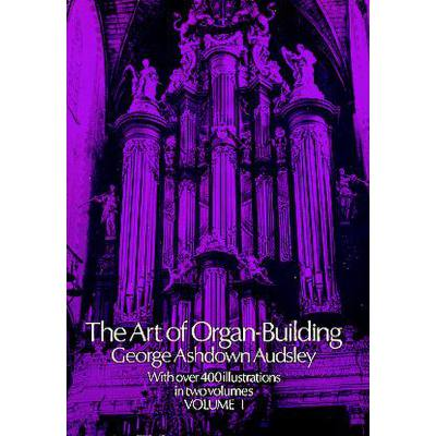 the-art-of-organ-building-1