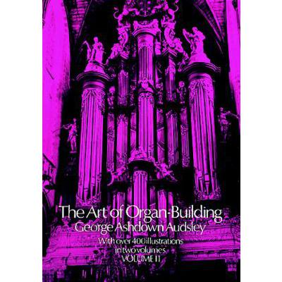 the-art-of-organ-building-2