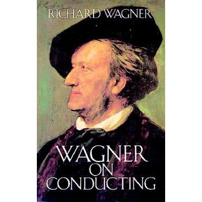 wagner-on-conducting