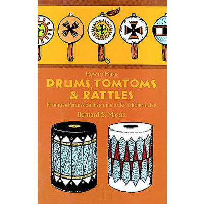 how-to-make-drums-tom-toms-rattles