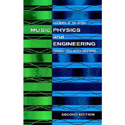 music-physics-and-engineering