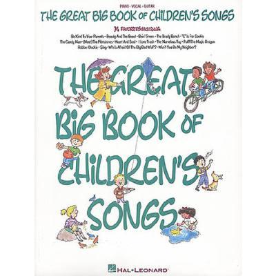 great-big-book-of-children-s-songs
