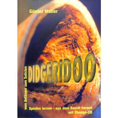 didgeridoo-spielen-lernen-aus-dem-bauch-heraus