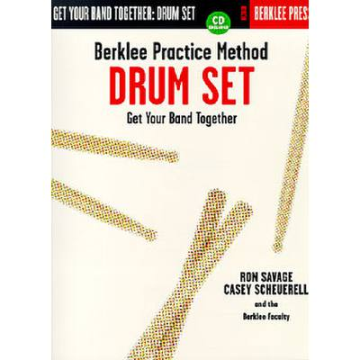 berklee-practice-method-drum-set