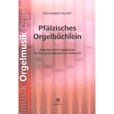pfalzisches-orgelbuchlein